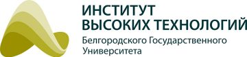 ivt-logo